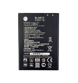 LG REPLACEMENT BATTERY LG STYLO 3 PLUS