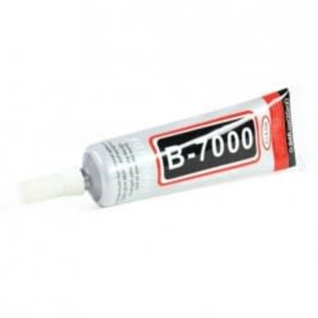 COLLE B7000 50 ML
