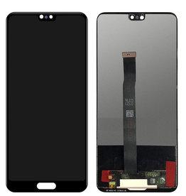 Huawei LCD DIGITIZER ASSEMBLY HUAWEI P20