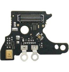 Huawei MICROPHONE BOARD HUAWEI P20