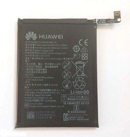 Huawei REPLACEMENT BATTERY HUAWEI P20