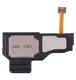 Huawei LOUD SPEAKER HUAWEI P10