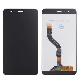 Huawei LCD DIGITIZER ASSEMBLY HUAWEI P10 LITE NOIR BLACK