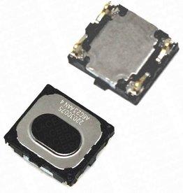 Huawei EAR SPEAKER HUAWEI P10