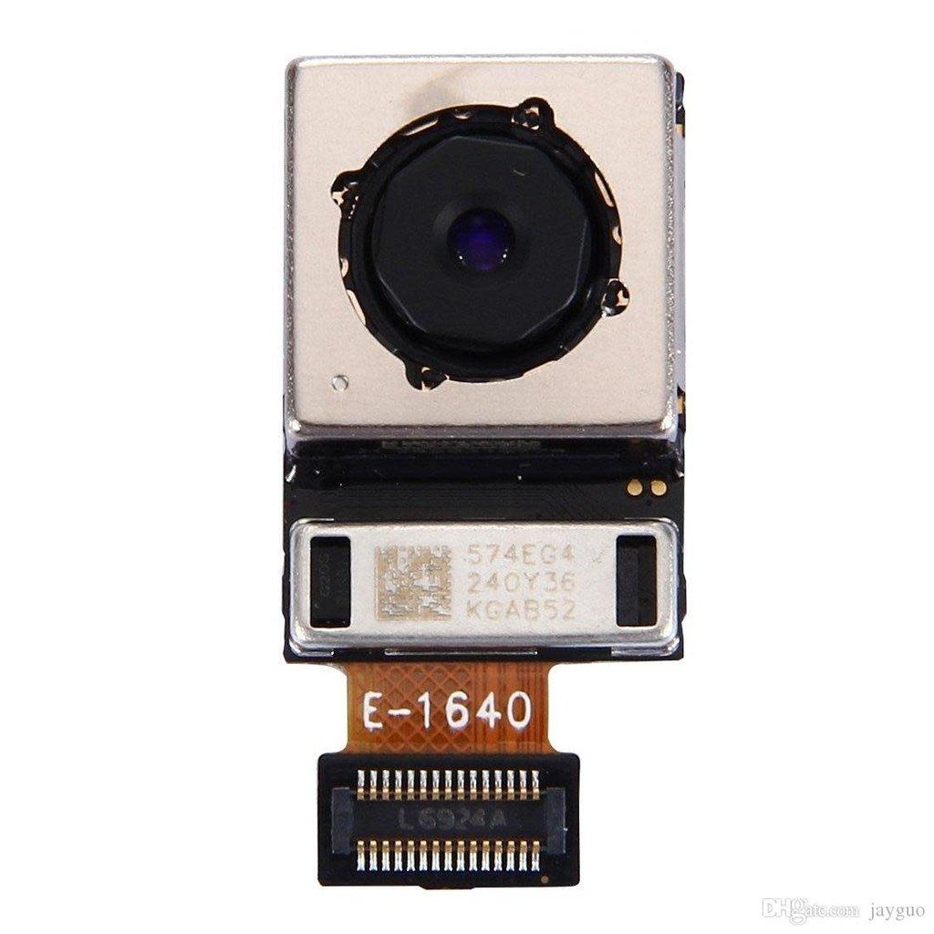 LG BACK CAMERA LARGE LG V20