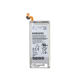 Samsung REPLACEMENT BATTERY SAMSUNG S9 PLUS