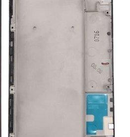 LG LCD FRAME LG X POWER