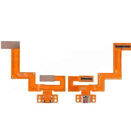 LG CHARGING PORT LG PAD III 3 (8)