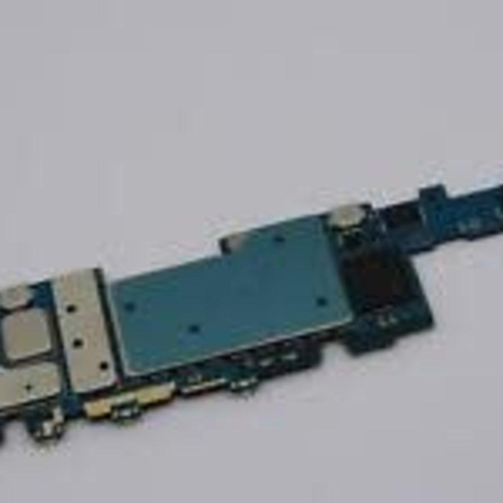 LG LOGIC MOTHERBOARD LG PAD III 3 (8)