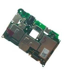 Huawei MOTHERBOARD HUAWEI GR5
