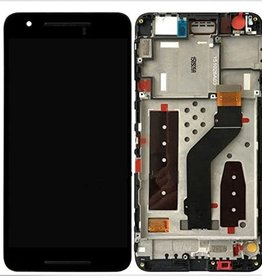 Huawei USAGÉ / USED - LCD DIGITIZER ASSEMBLY NEXUS 6P