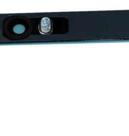 Huawei TOP FRONT LENS HUAWEI NEXUS 6P