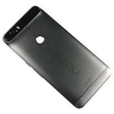 Huawei BACK HOUSING BACK BATTERY COVER HUAWEI NEXUS 6P
