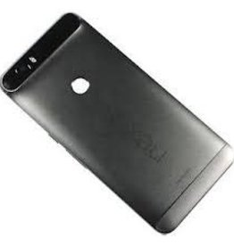 Huawei BACK HOUSING BACK BATTERY COVER HUAWEI NEXUS 6P