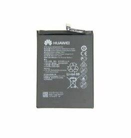 Huawei REPLACEMENT BATTERY HUAWEI P10