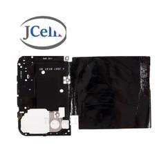 Huawei BACK FRAME SHELL HUAWEI P20