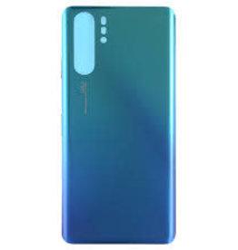 Huawei COVER BATTERY BLEU BLUE HUAWEI P30 PRO