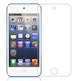 Apple PROTECTEUR D'ÉCRAN APPLE  IPOD 5 / 6