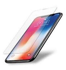 Apple PROTECTEUR D'ÉCRAN POUR IPHONE