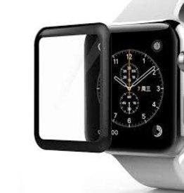 Apple PROTECTEUR D'ÉCRAN APPLE IWATCH