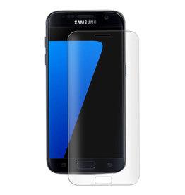 Samsung PROTECTEUR D'ÉCRAN SAMSUNG SERIE S