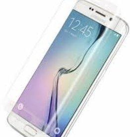 Samsung PROTECTEUR D'ÉCRAN POUR TÉLÉPHONE SAMSUNG GALAXY S6 EDGE PLUS