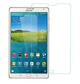 Samsung PROTECTEUR D'ÉCRAN SAMSUNG GALAXY TAB S  (T700)