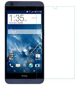 HTC PROTECTEUR D'ÉCRAN HTC