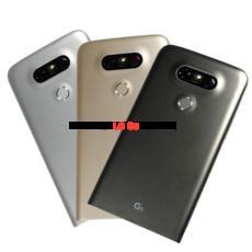 LG BACK COVER LG G5