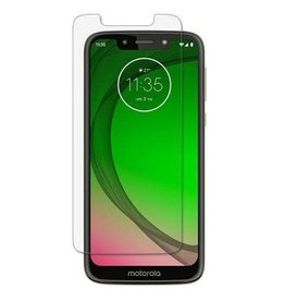 Motorola PROTECTEUR D'ÉCRAN MOTOROLA SÉRIE G