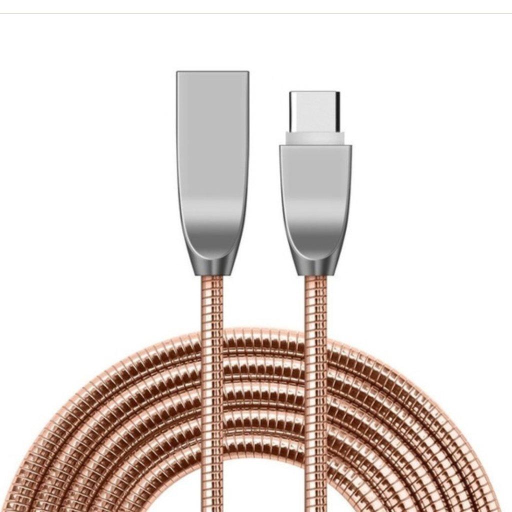 Samsung CABLE INOX TYPE C