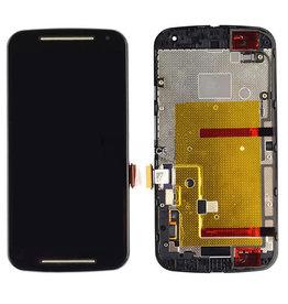 Motorola LCD DIGITIZER ASSEMBLY MOTO G2 XT1063 XT1064 XT1068