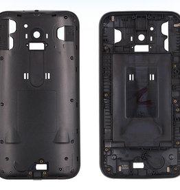 Motorola MID FRAME BEZEL MOTOROLA MOTO G3