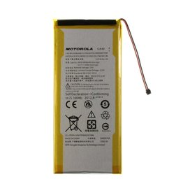 Motorola REPLACEMENT BATTERY MOTO G4 PLUS