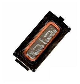 Motorola LOUD SPEAKER MOTO E2 XT1527