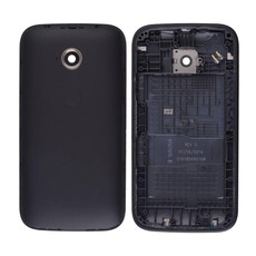 Motorola BACK HOUSING MOTO E2