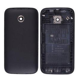 Motorola BACK HOUSING MOTO E2