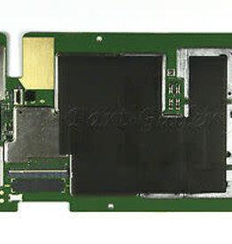 Motorola MOTHERBOARD NEXUS 6