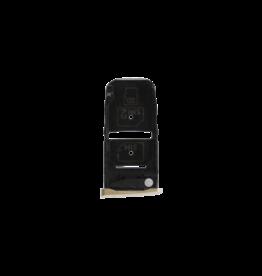 Motorola SIM TRAY MOTOROLA MOTO Z (DROID) XT1650