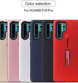 Huawei ÉTUI HUAWEI P30 PRO HUAWEI P30 PRO I WANT PERSONALITY NOT TRIVIAL CASE