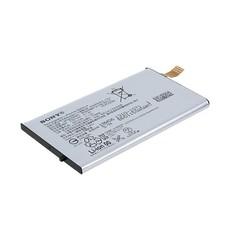 Sony REPLACEMENT BATTERY SONY XZ2