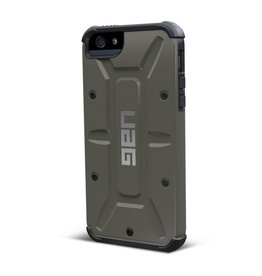 Apple ÉTUI IPHONE 5 / 5S / SE URBAN ARMOR GEAR