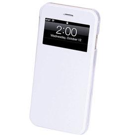 Apple ÉTUI IPHONE 6 PLUS / 6S PLUS GELGRIP WALLET