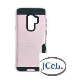 Samsung ÉTUI SAMSUNG S9 PLUS NOVA