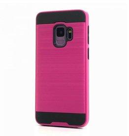 Samsung ÉTUI SAMSUNG S9 PLUS FUSION