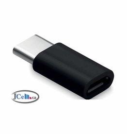 ADAPTATEUR MICRO USB À TYPE C
