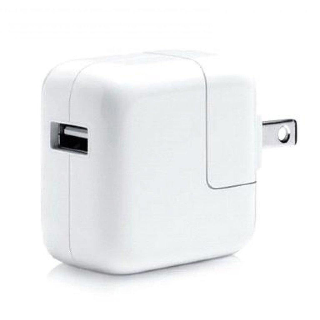 Apple BLOC DE CHARGE IPAD 12W