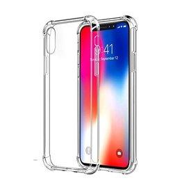 Apple ÉTUI IPHONE XR CLEAR