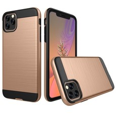 Apple ÉTUI IPHONE 11 FUSION