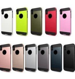 LG ÉTUI LG G8 Fusion